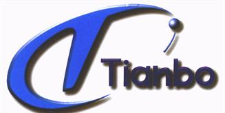 天津天波科达科技有限公司