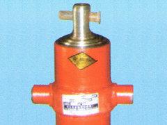 专业制造液压缸哪个生产商好