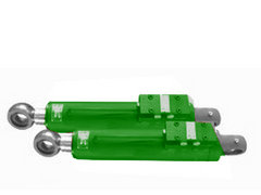 SYG系列多级双作用液压缸 服务怎么样SYG系列多级双作用液压缸 要怎么维修新乡市SYG系列多级双作用液压缸 值吗