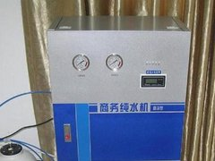 买特价实验室超纯水器,就选泰州华源实验设备