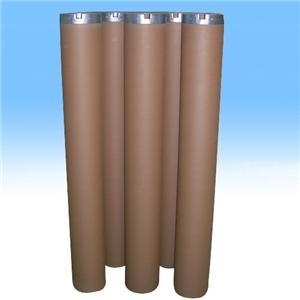 甘肃纸管厂家_性价比高的工业用纸管产品信息