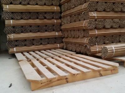 银川木制托盘价格|定西哪里有供应品质好的木制托盘