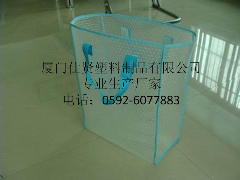 厦门性价比高的气泡购物袋供应,漳州气泡购物袋