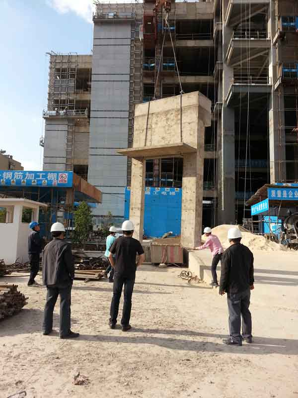 利润高的云南混凝土切割公司|专业的切割就在云南启圣