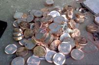 昆明废旧金属回收服务价格行情|曲靖废铝回收