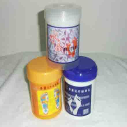 兰州足浴沙发|青海足浴沙发|兰州足浴用品批发|甘肃足疗用品