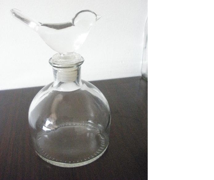 徐州优良的香薰瓶出售-玻璃瓶厂家批发