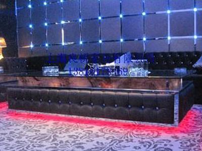 甘肃沙发价格_便宜的兰州KTV沙发上门安装|兰州万盛沙发厂