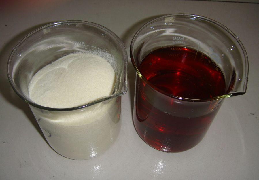 【供銷】河北品質好的發泡水泥母料:***發泡水泥母料