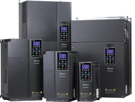 销售无锡台达变频器——无锡哪里有供应质量好的无锡台达变频器