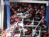 成都脚轮厂家,成都脚轮价格,成都脚轮多少钱