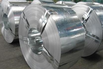 长期供应优良冷硬带钢_天津冷硬高强度带钢生产厂家