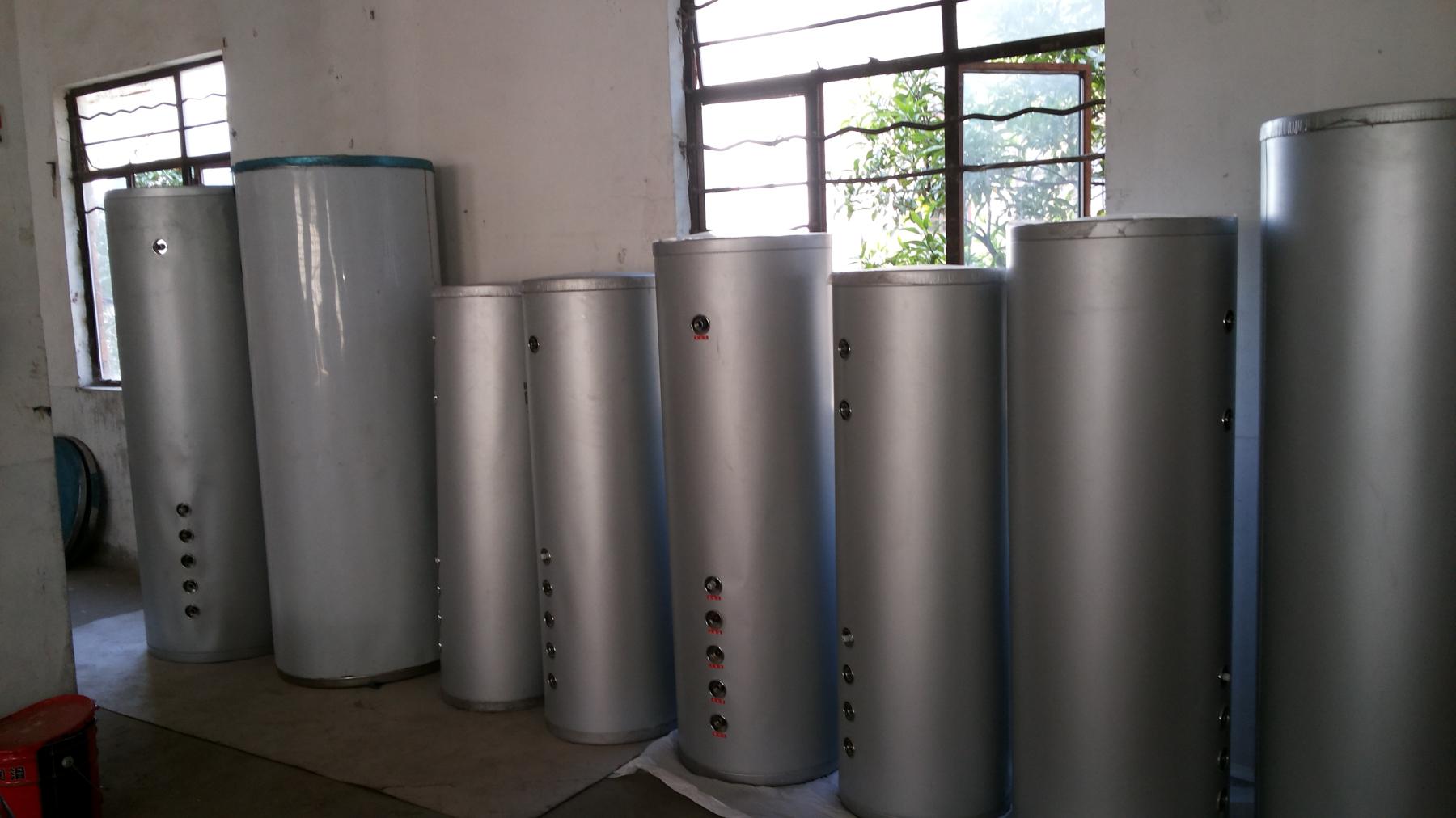節能保溫水箱-哪裏可以買到圓形水箱
