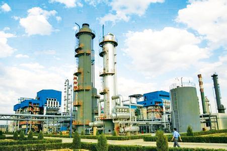 青州晟洋煤矿充填站-晟洋环保工程价格公道的煤矿充填设备出售