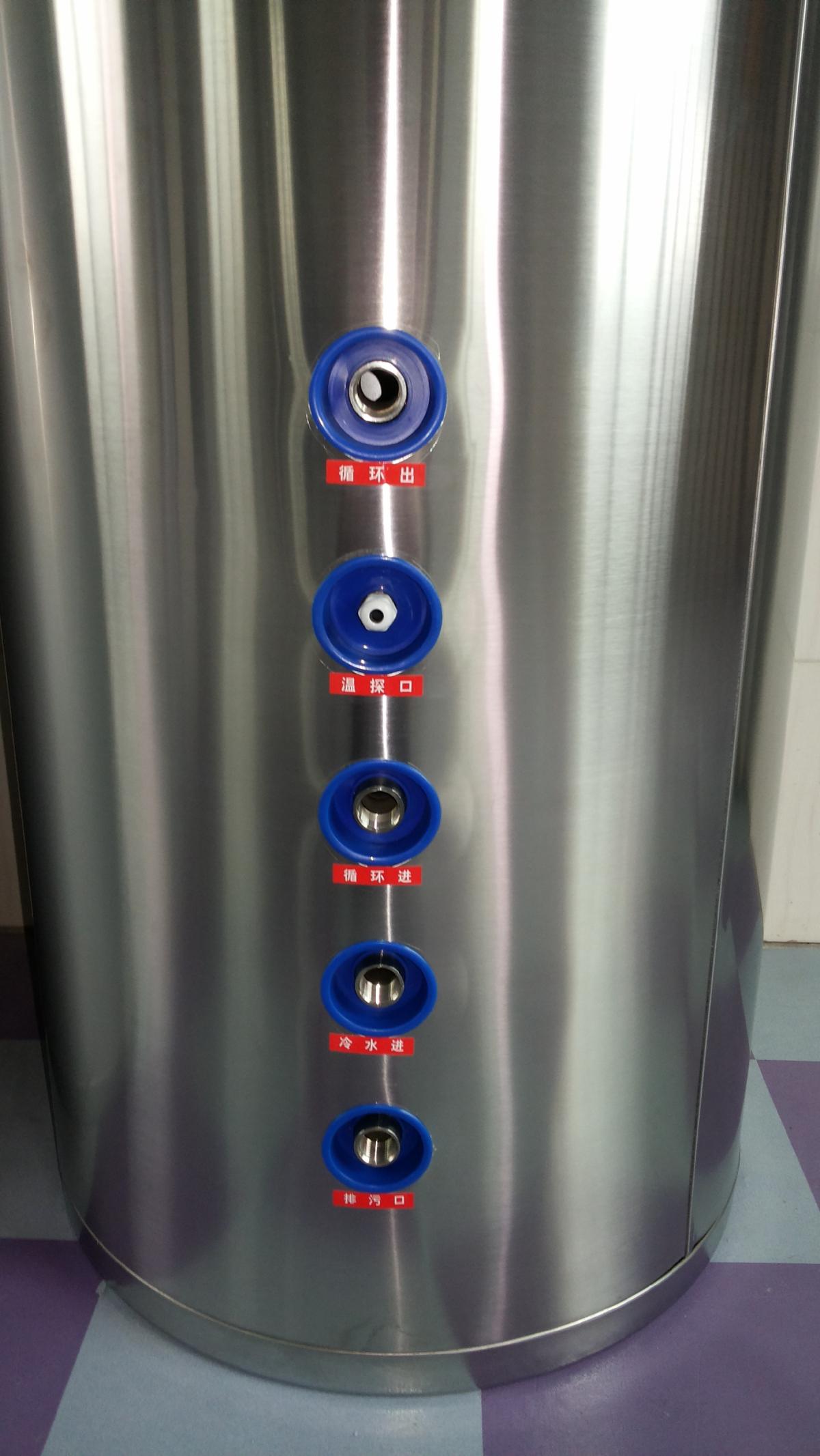 保溫水箱供應_優良的冷水箱哪里有