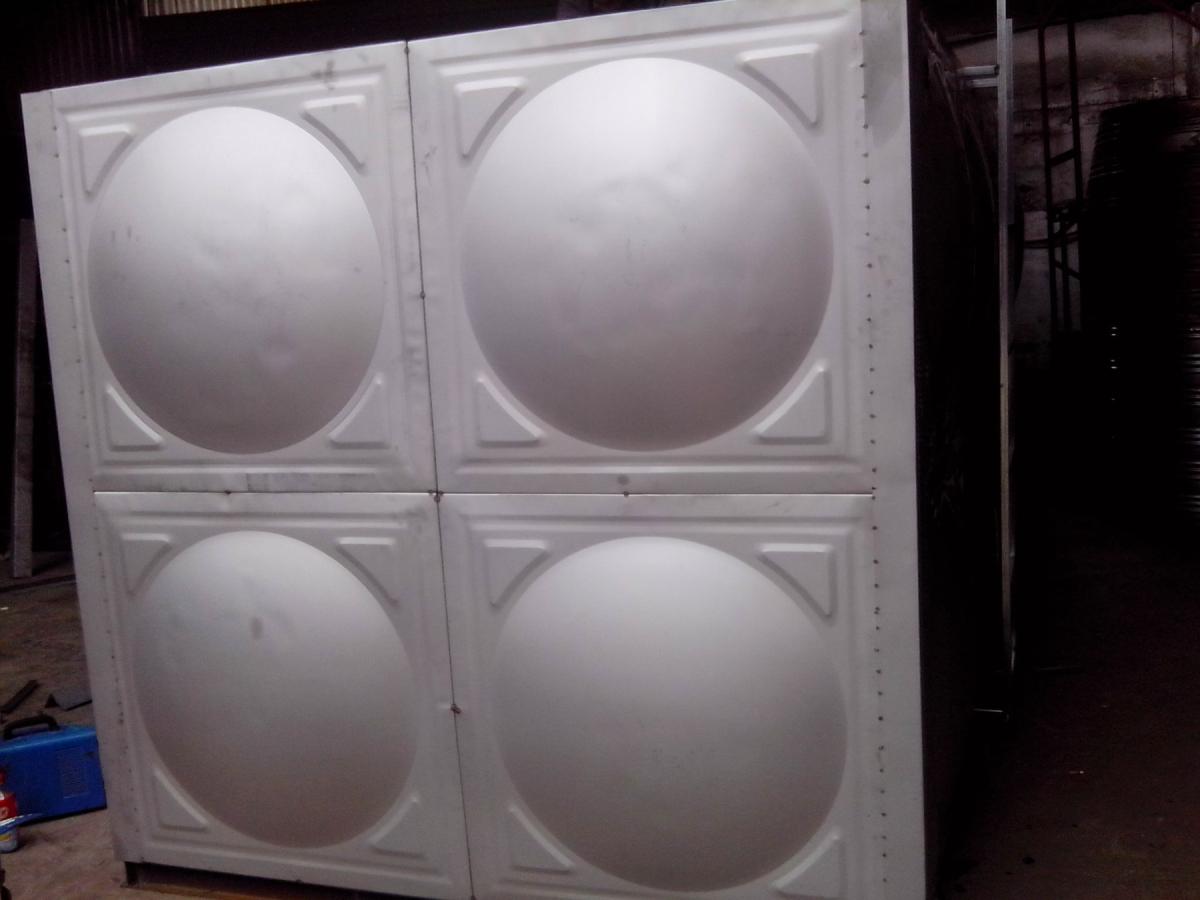 泉州品牌好的空气能承压水箱公司,南安空气能承压水箱