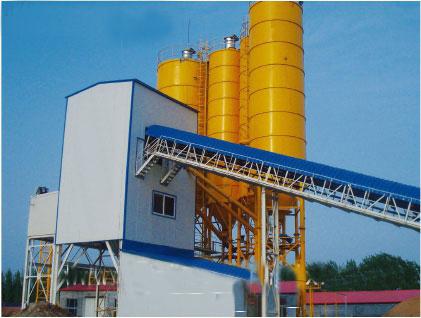 青島煤礦充填站|供應山東廠家直銷的煤礦充填設備