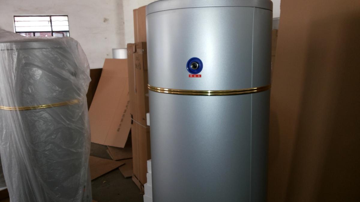宁德保温水箱-选购冷水箱就到誉福水箱厂