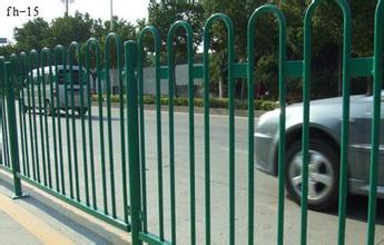 优惠的厦门市政护栏网要到哪买 海沧护栏网厂家
