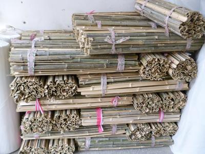 泉州品质优良的竹护角推荐-竹护角批发厂家
