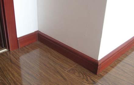防静电地板安装|上哪里买地板辅料配件好