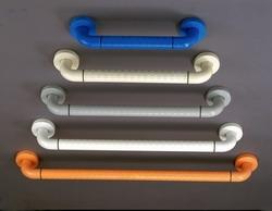 塑胶地板厂家-上哪买优惠的地板辅料配件