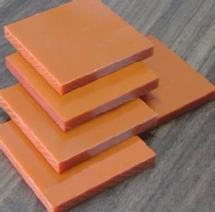 福建電木板報價|有品質的電木板品牌推薦