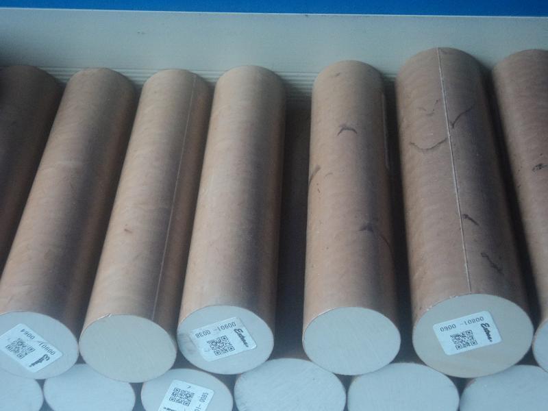 优良的PEEK板材供应商当属昆环工贸——福建PEEK板材