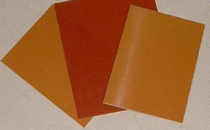 福建电木板定做-昆环工贸优惠的电木板_你的理想选择