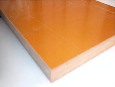 耐用的电木板市场价格|南平电木板厂家