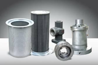 空压机价格|耐用的空压机专业维修保养配件供应信息