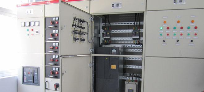 如何买品质好的电气设备_电气设备公司