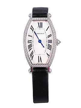 青岛二手表抵押绝当回收价格