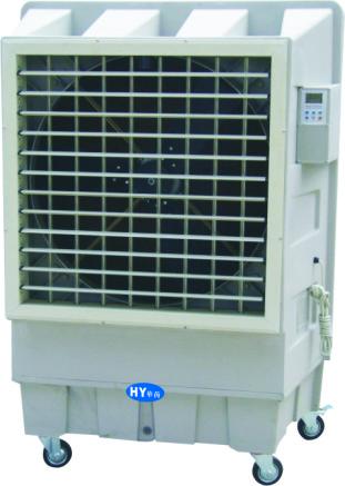 优质的节能环保空调价格:价位合理的空调批销