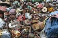 昆明专业的昆明废旧金属回收在哪里——可信赖的云南废旧金属回收