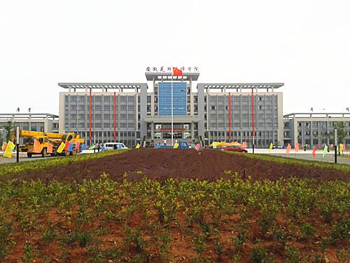 漳州不锈钢旗杆价格-不锈钢旗杆认准亲形象金属制品公司