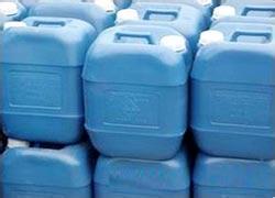 邢臺哪里有供應價位合理的液體氫氧化鉀_西藏液體氫氧化鉀