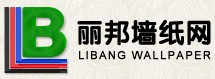 丽邦墙纸中国志愿服务联合会