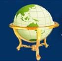 昆山嘉应洲塑化ag国际馆是什么|官方
