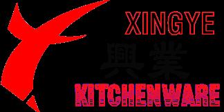 晉江市興業廚具貿易有限公司