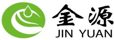 青州市金源净化工程ag110.app