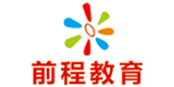 武汉前程世纪教育科技发展有限公司