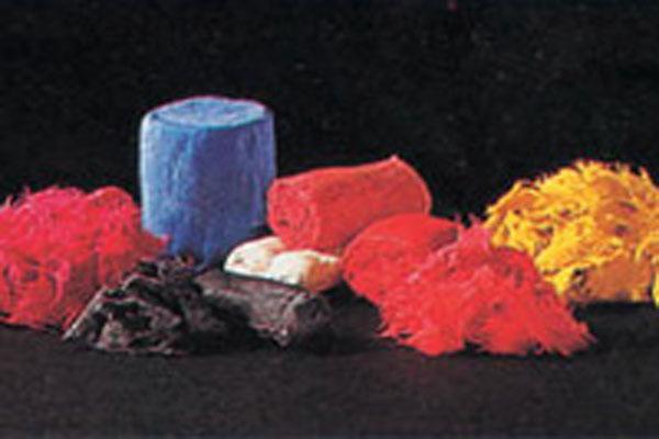 BMC团状模塑料