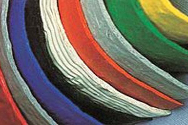 SMC片状模塑料