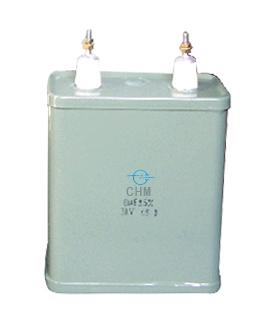 脉冲电容器生产厂家 找法拉特电容器