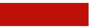 河北雷竞技电竞网络技术有限公司-雷竞技下载链接分公司