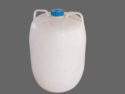 30公斤桶