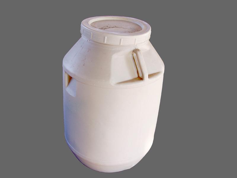 50公斤化工食品桶