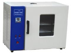 鹤壁价格合理的101-1A电热鼓风干燥箱批售
