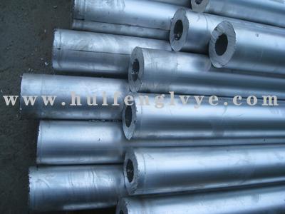 哪里有售好用的鋁管——山東石化機械設備用鋁板價格